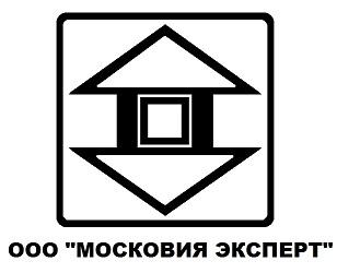 2013-10-14_logo_MoskEksp4_mini