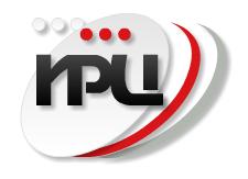 logo_irc-dubna